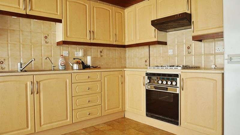3 Bedrooms House for sale in Ambleside, Birmingham