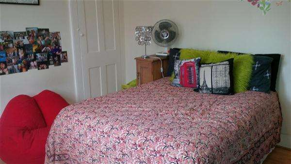 5 Bedrooms Property for rent in Elm Grove, Brighton