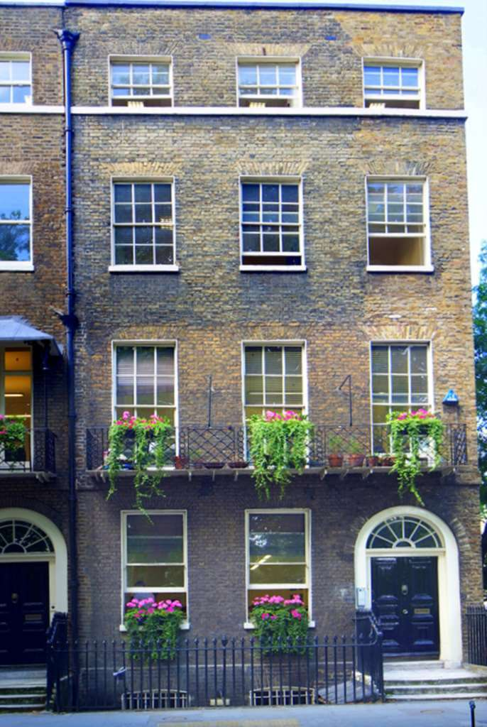 Serviced Office Commercial for rent in Bloomsbury Square, London, WC1A