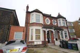 1 Bedroom Flat for sale in Oakfield Road, Croydon