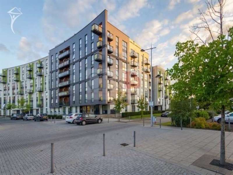 2 Bedrooms House for sale in Hemisphere, 31 , The Boulevard