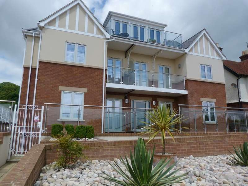 2 Bedrooms Detached Bungalow for sale in 56 Dumpton Park Drive, Broadstairs