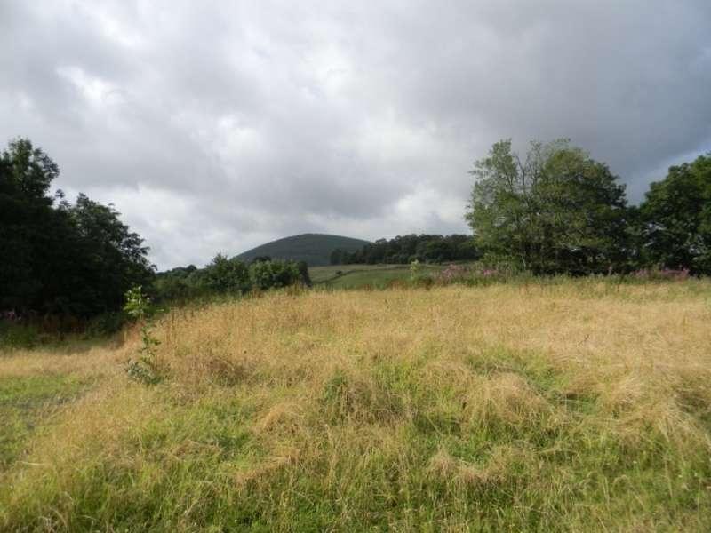 Land Commercial for sale in Plot 3 The Old Rifle Range Site Caddonhaugh, Clovenfords, Galashiels, TD1 3LE