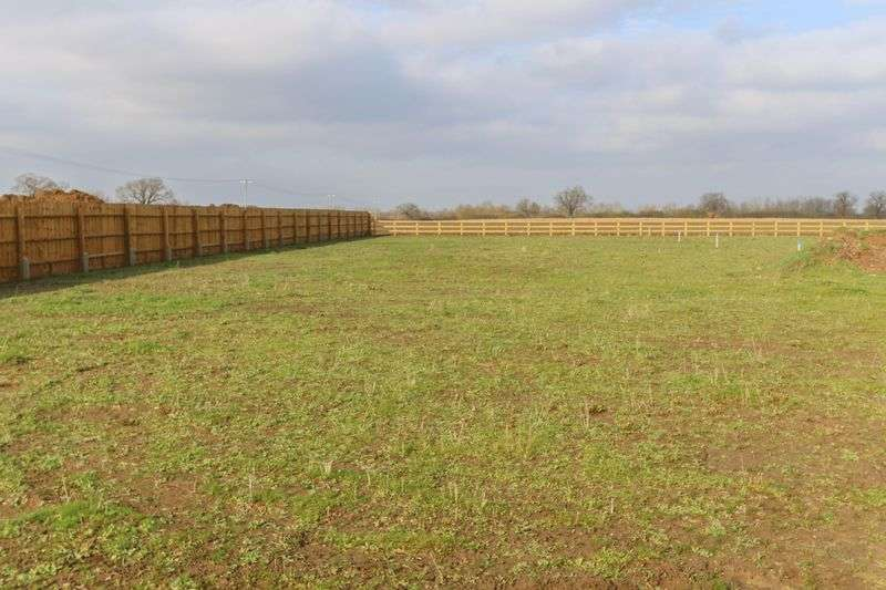 Land Commercial for sale in Barway Road, Barway