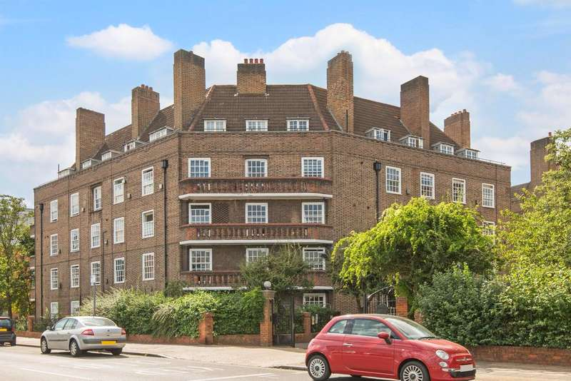 2 Bedrooms Duplex Flat for sale in Pritchard's Road, Tower Hamlets, London E2