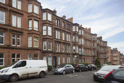 1 Bedroom Flat for sale in Thornwood Avenue, Thornwood