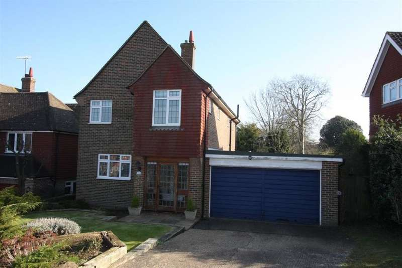 3 Bedrooms House for sale in RATTON