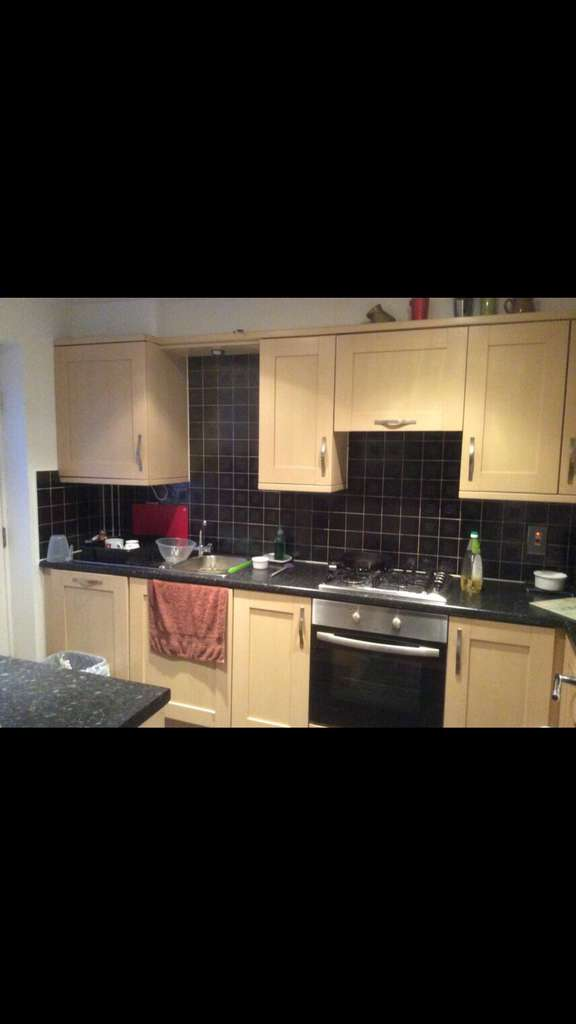 3 Bedrooms End Of Terrace House for sale in Caudron Mews, Hounslow TW4
