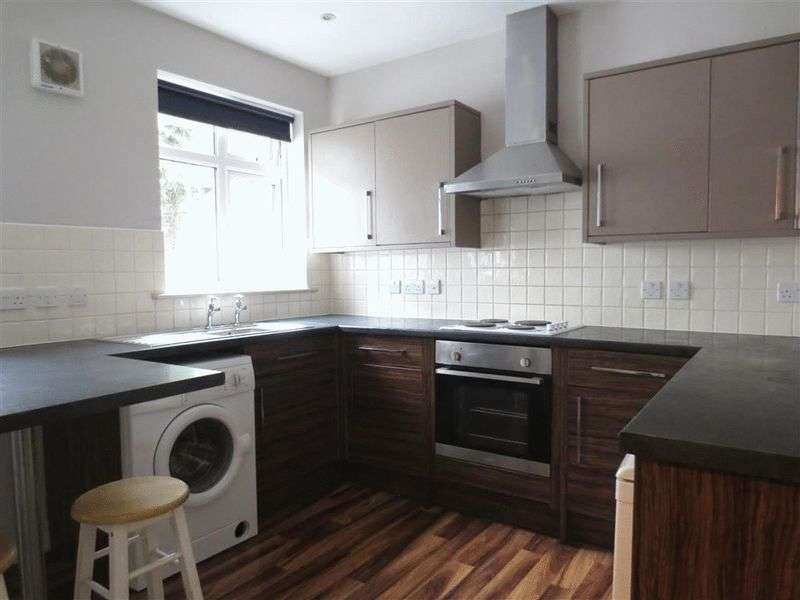 9 Bedrooms Terraced House for rent in Upper Lewes Road, Brighton