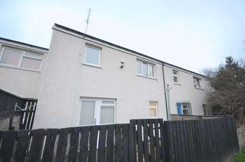 2 Bedrooms Terraced House for sale in 21 Cheltenham Street, Leeds, LS12 1HA