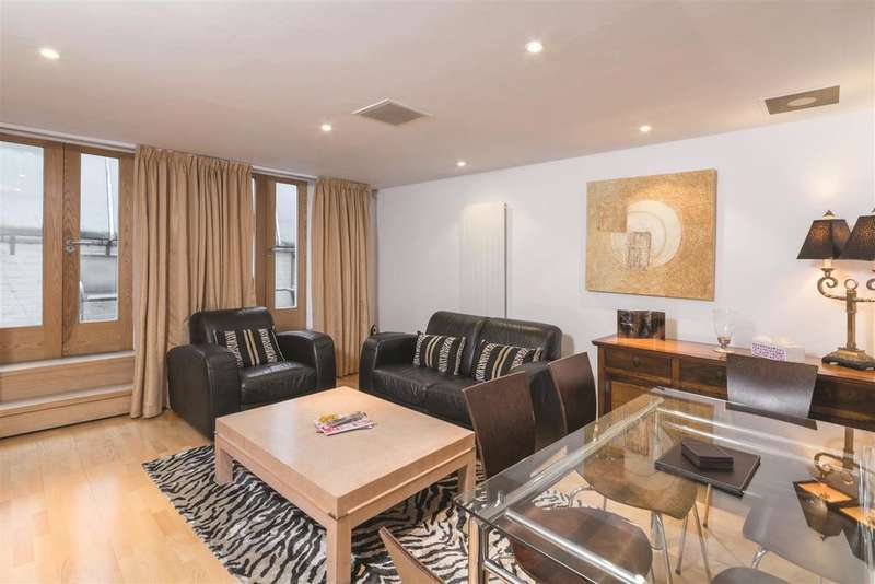 2 Bedrooms Apartment Flat for sale in 93a Grey Street, Gosforth, Newcastle upon Tyne NE1