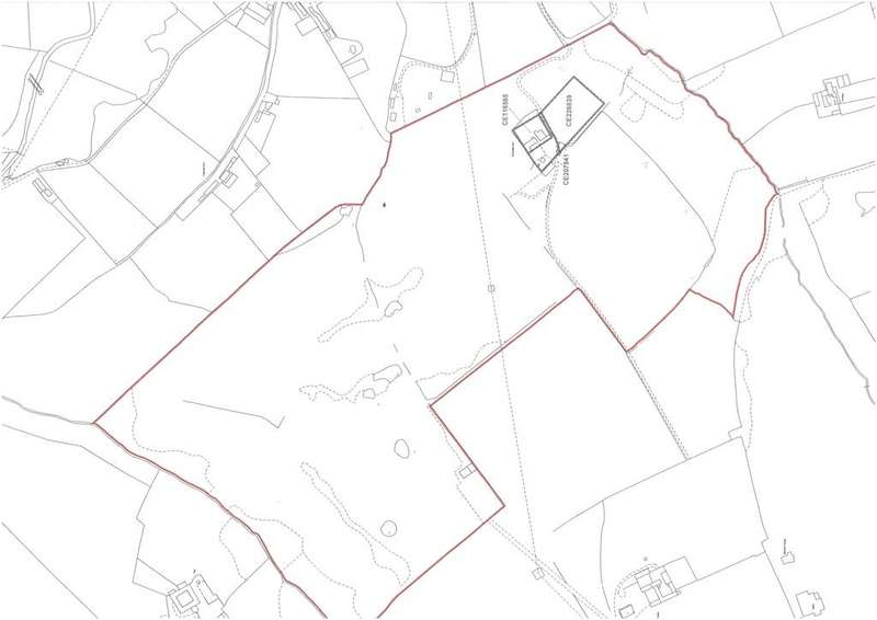 Land Commercial for sale in Calf Fallow Lane, Norton, Stockton on Tees TS20