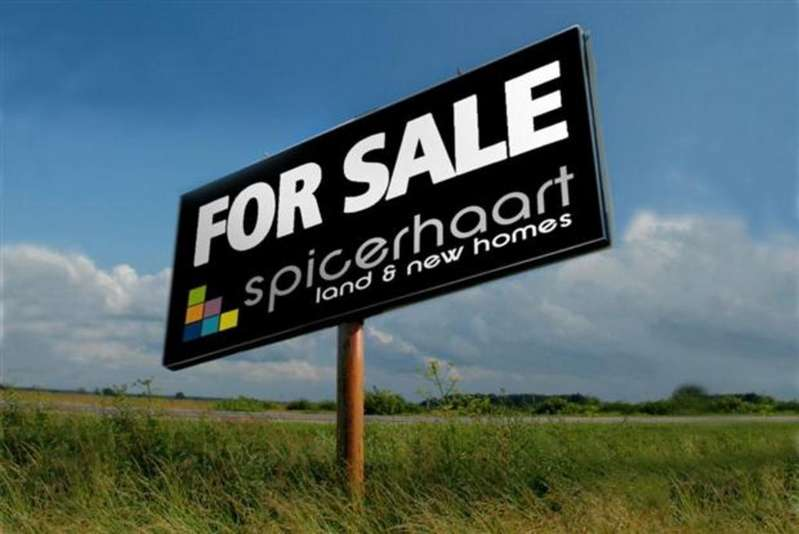 Land Commercial for sale in Land at Black Bull Road,Folkestone