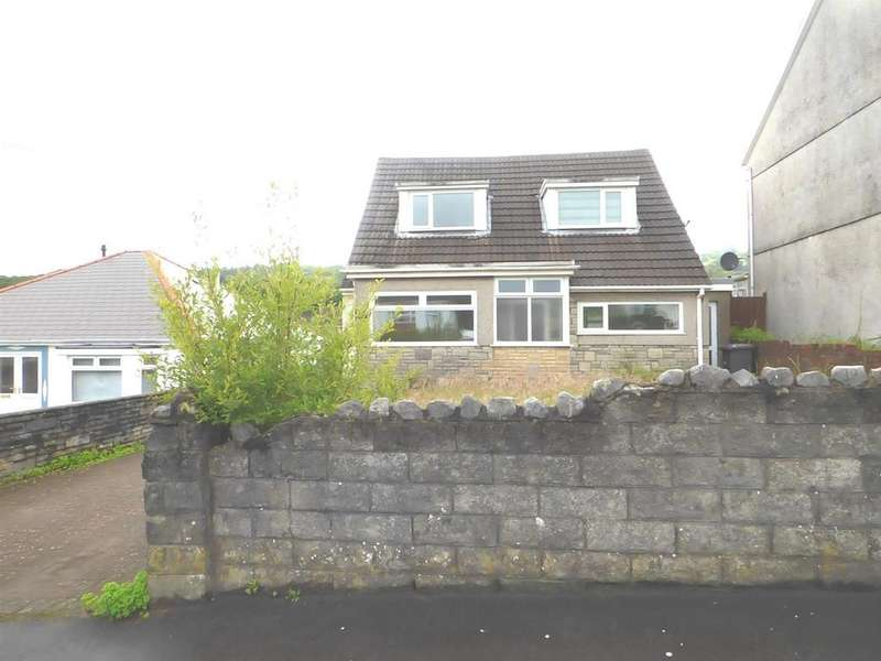 2 Bedrooms House for sale in Swansea Road, Pontardawe, Swansea
