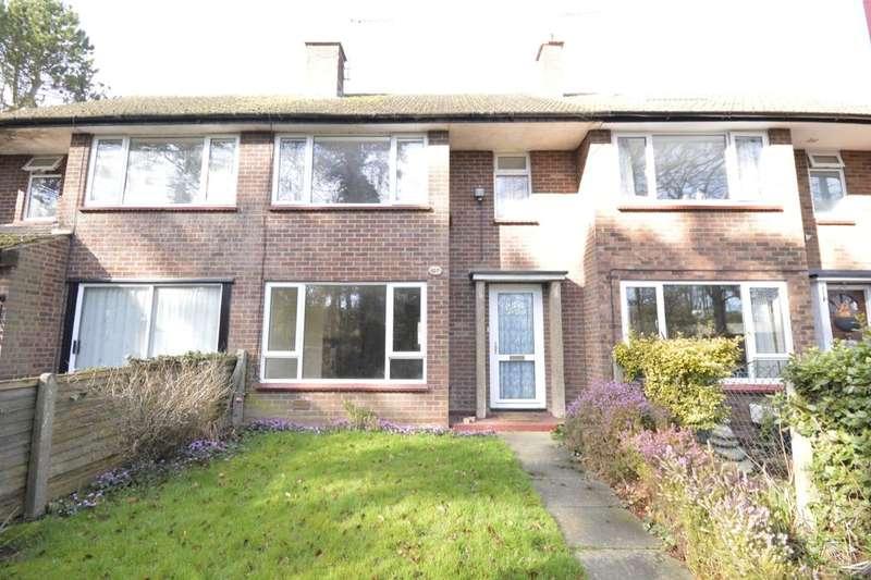 3 Bedrooms Property for sale in Piggottshill Lane, Harpenden, AL5