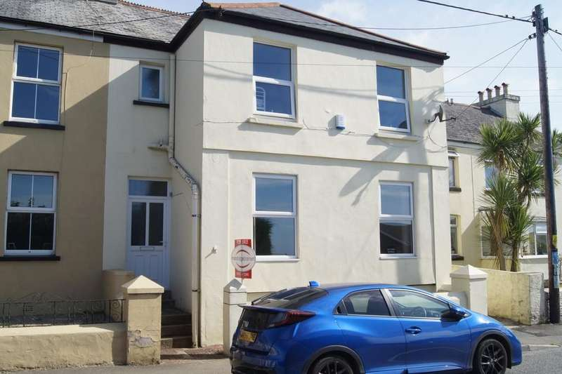 5 Bedrooms House for sale in St Ann's Chapel