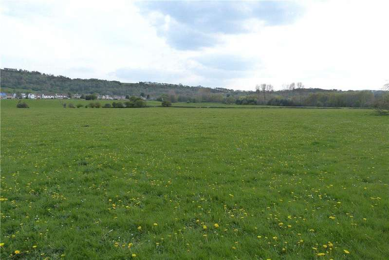Land Commercial for sale in Ilkley Road, Otley