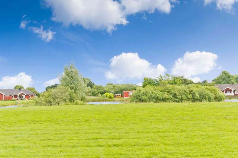 2 Bedrooms Plot Commercial for sale in Nar Valley, Wormegay Road, Blackborough End