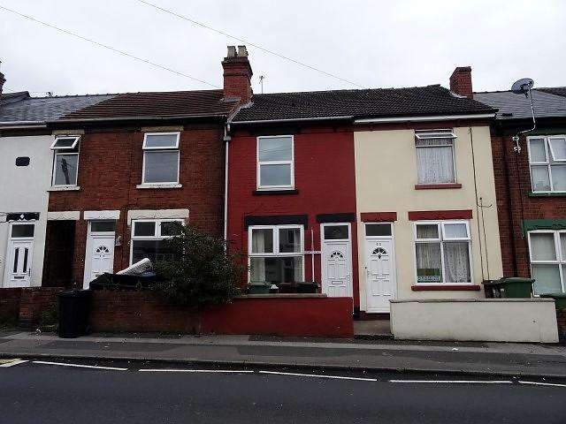 3 Bedrooms House for sale in Neachells Lane, Wolverhampton
