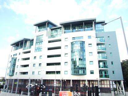 1 Bedroom Flat for sale in Plymouth, Devon