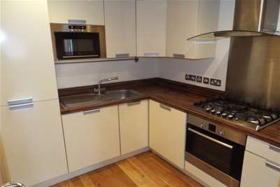 2 Bedrooms Flat for rent in Cavendish House, The Park, NG1 5AY