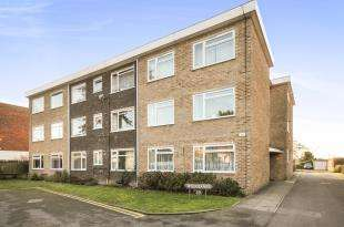 1 Bedroom Flat for sale in Woodlands, 19 Oaklands Road, Bromley