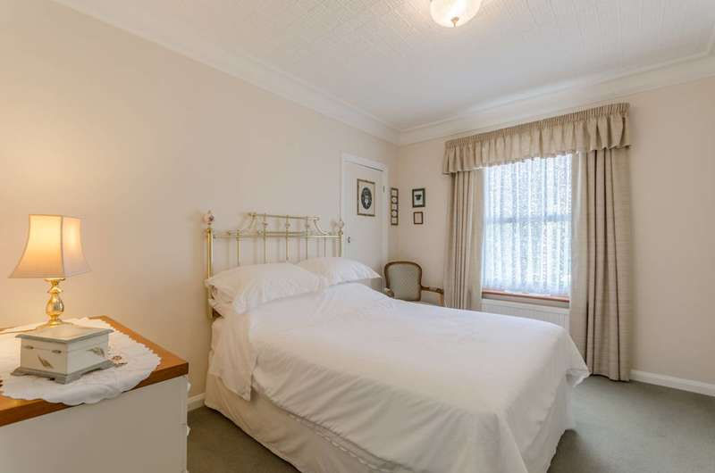 3 Bedrooms House for sale in Chapel House Street, Isle Of Dogs, E14