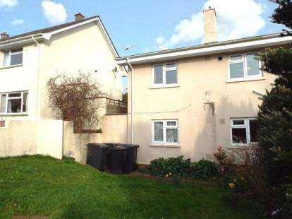 1 Bedroom Flat for sale in Kingsbridge, Devon