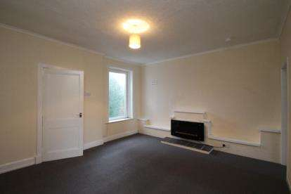 1 Bedroom Flat for sale in Maryfield Place, Lime Road