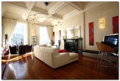 2 Bedrooms Flat for sale in Winckley Square, Preston, Lancashire