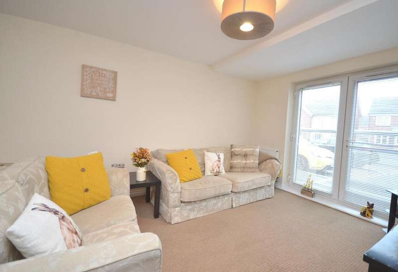1 Bedroom Apartment Flat for sale in Manor Park