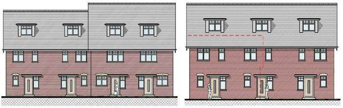 Land Commercial for sale in Bournemouth Road, Poole
