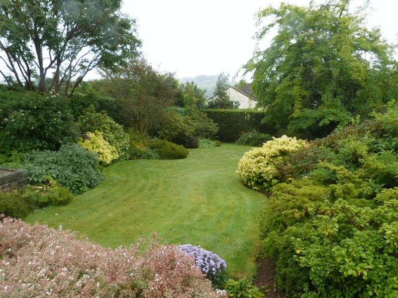 Land Commercial for sale in 14 Woodgate Road, Liskeard