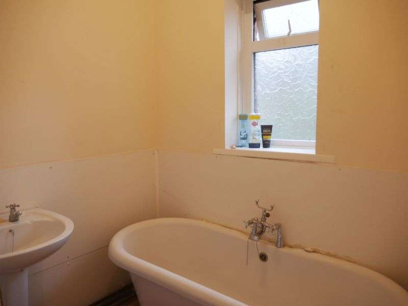 Property for sale in 1 Northumberland Road, Lemington