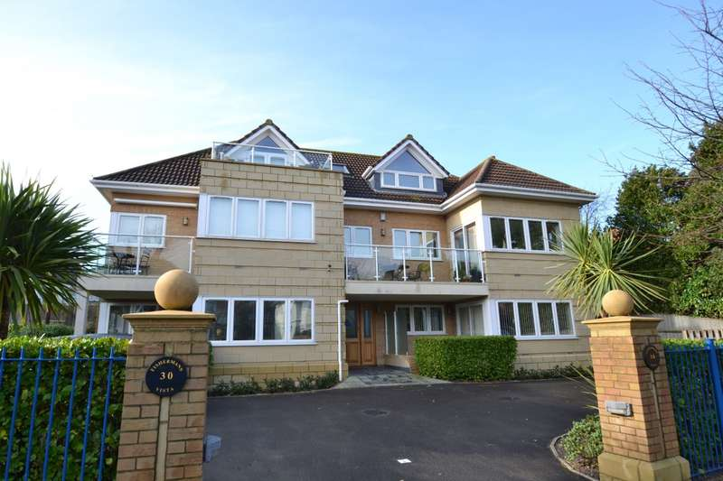 2 Bedrooms Flat for sale in Portman Estate