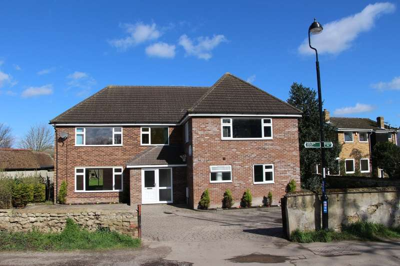 6 Bedrooms Detached House for sale in Spring Close, Burwell