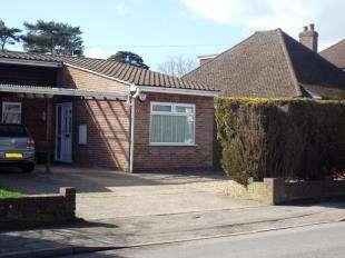 2 Bedrooms Bungalow for sale in Main Road, Biggin Hill, Westerham