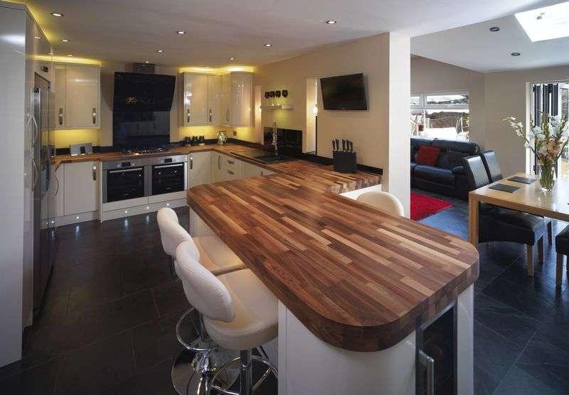 4 Bedrooms Detached House for sale in 17 Primrose Way, Poulton-Le-Fylde Lancs FY6 7FB