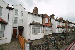 3 Bedrooms House for sale in Bensham Lane, Thornton Heath