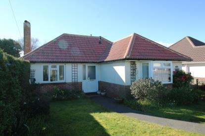 House for sale in Mudeford, Christchurch, Dorset