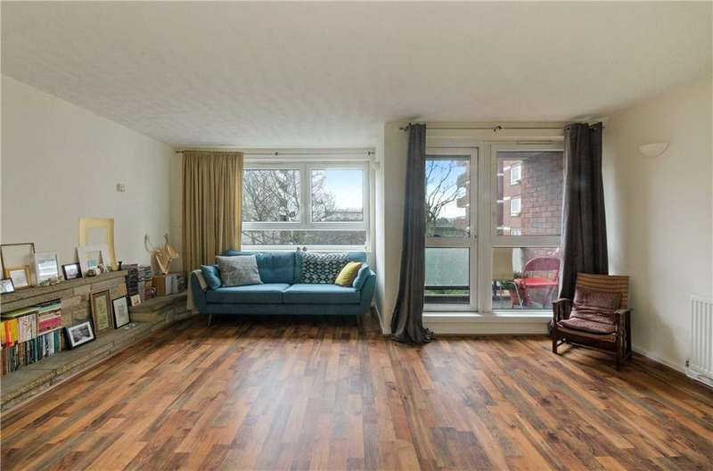 4 Bedrooms Maisonette Flat for sale in Ronald Street, Shadwell, London, E1