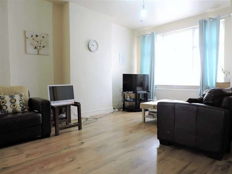 3 Bedrooms Property for sale in Forest Range, Manchester