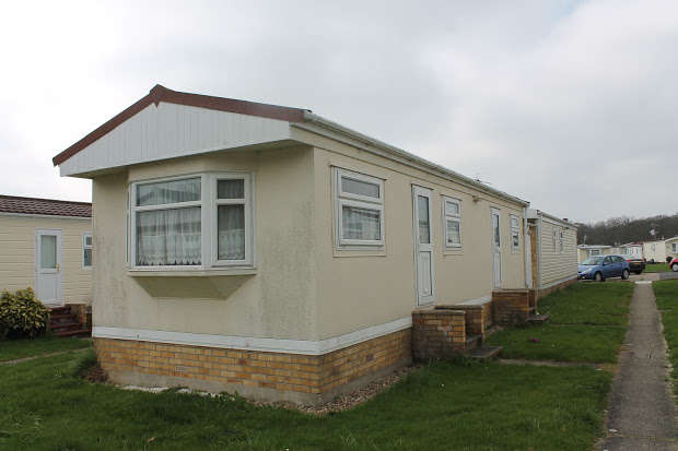 1 Bedroom Property for sale in Clacton Road, Little Clacton, Little Clacton, CO16