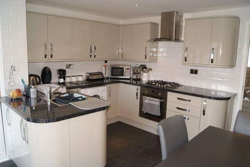 3 Bedrooms House for sale in Brookland Drive, Killingworth