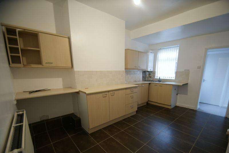 2 Bedrooms Terraced House for sale in Hinton Street, Liverpool