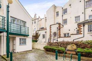 2 Bedrooms End Of Terrace House for sale in Golden Lane, Brighton, East Sussex