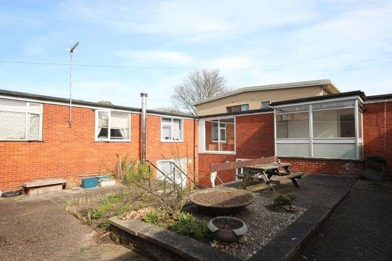 21 Bedrooms Semi Detached House for sale in 34B Globe Place, Norwich