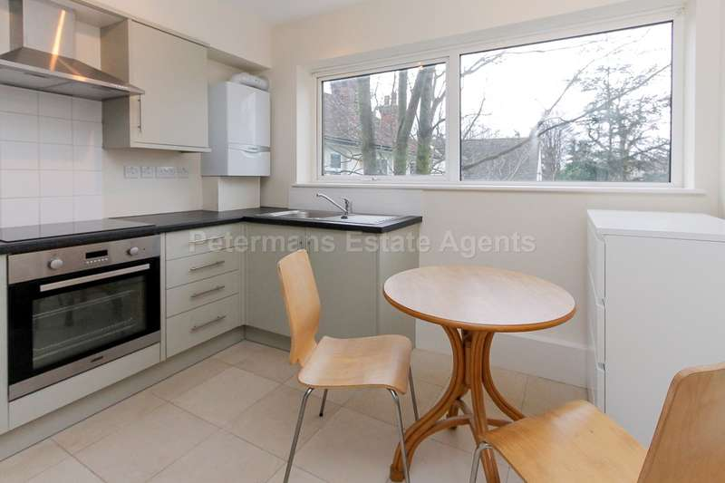 1 Bedroom Apartment Flat for sale in Tracey Court, Belmont Lane, Stanmore, Middlesex, HA7