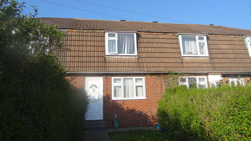 2 Bedrooms Link Detached House for sale in Neale Street, Barry