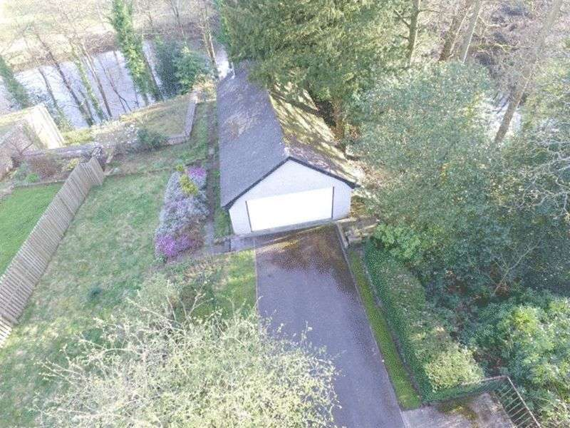 Property for sale in Low Road, Lancaster